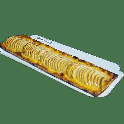 Banda de poma